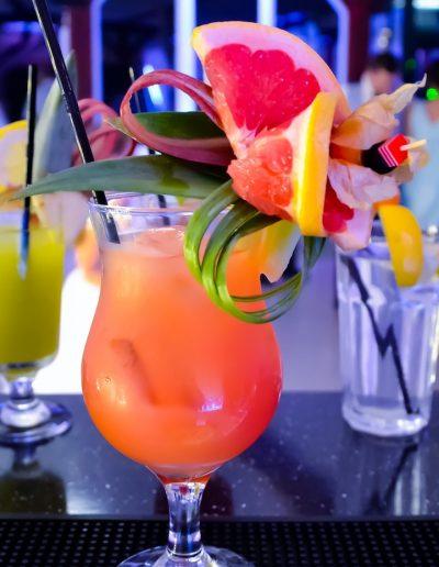 drink_bahama