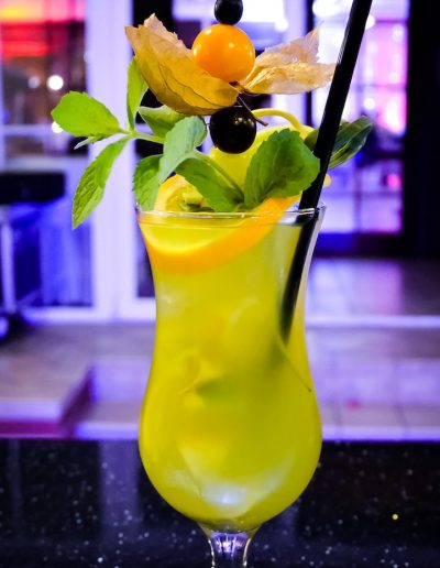 drink_kwaśny