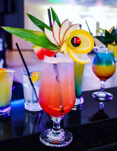 drink_rozowy7