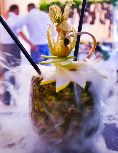 drink_w_ananasie