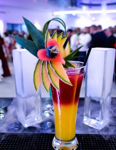 drink_warstwowy2