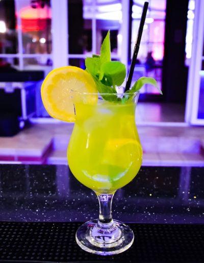 drink_zielony_kwasny