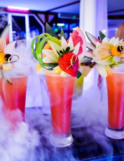 drinki_bahama