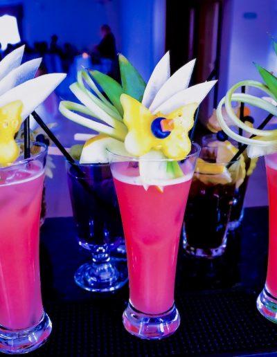 drinki_bahama1