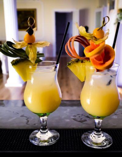 drinki_egzotyczne