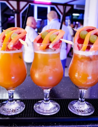 drinki_egzotyczne1