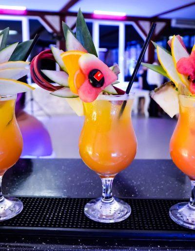 drinki_egzotyczne22