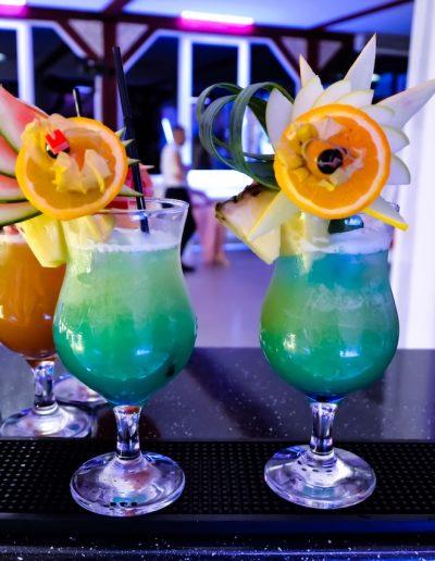 drinki_egzotyczny2