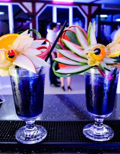 drinki_fioletowe1