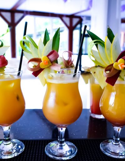drinki_garnish_tequila_sunrise