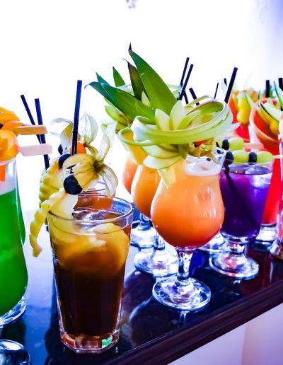 drinki_na_barze