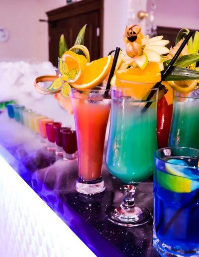 drinki_na_barze1