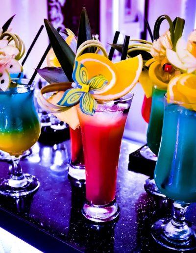 drinki_na_barze15