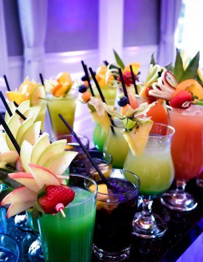 drinki_na_barze18
