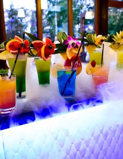 drinki_na_barze2