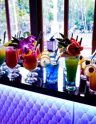 drinki_na_barze4