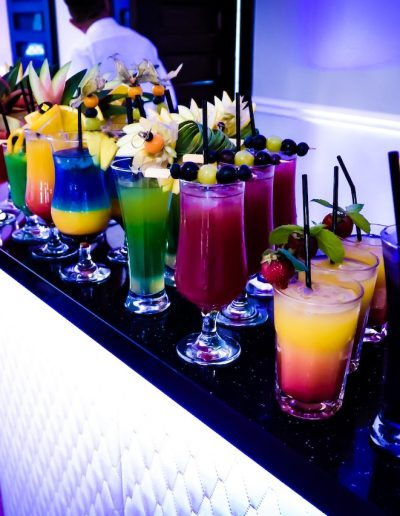 drinki_na_barze5