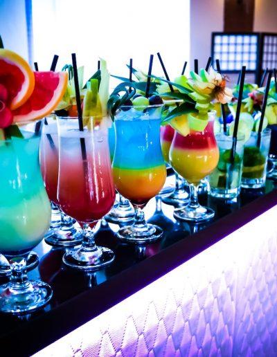 drinki_na_barze7