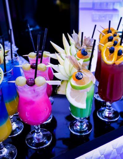 drinki_na_barze8
