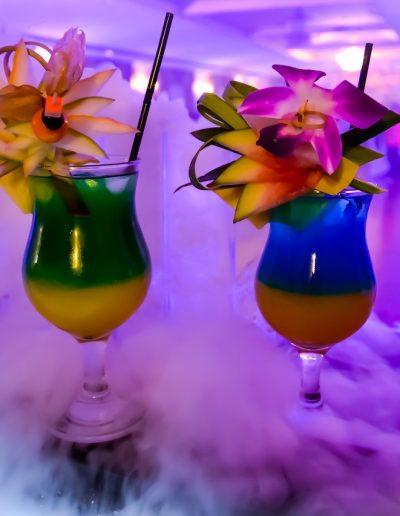 drinki_na_barze_w_chmurach4