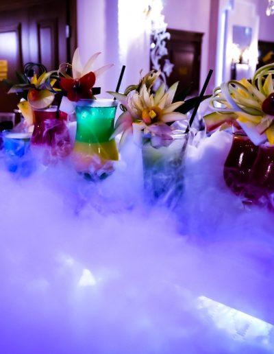 drinki_na_barze_w_chmurach5
