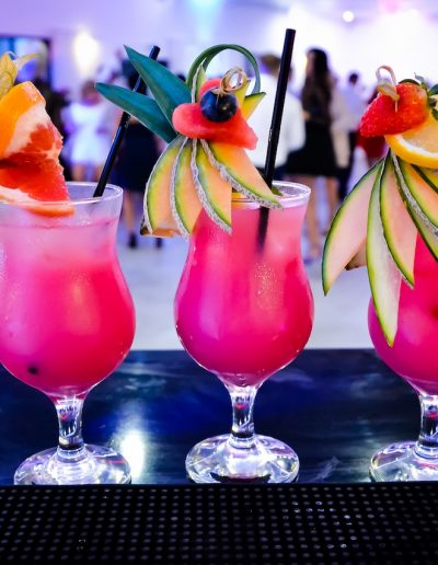 drinki_rozowe1