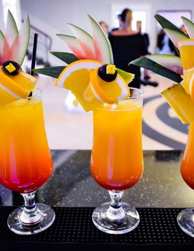 drinki_tequila_sun
