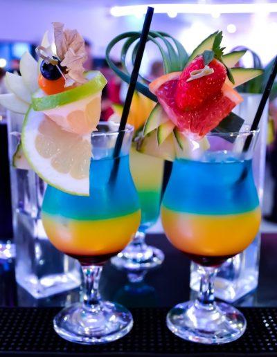 drinki_warstwowe10