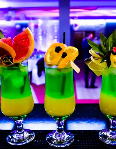 drinki_warstwowe13