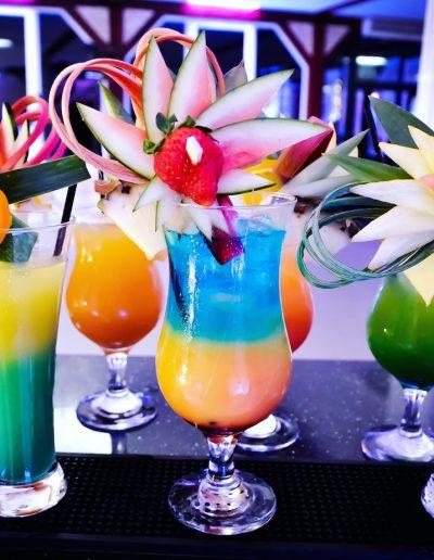 drinki_warstwowe4