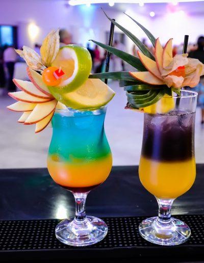 drinki_warstwowe_garnish11