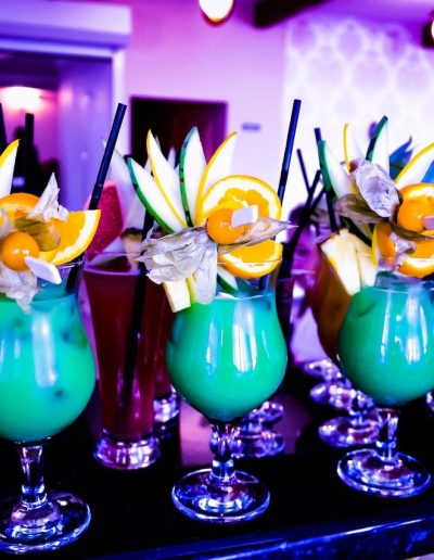 drinki_zielone