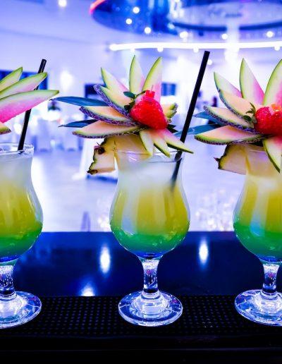 drinki_zielone5