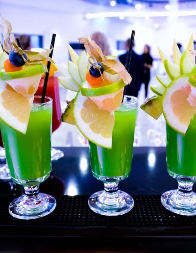 drinki_zielone6