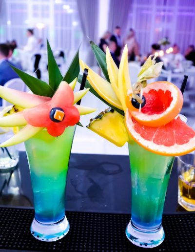 drinki_zielone_garnish1