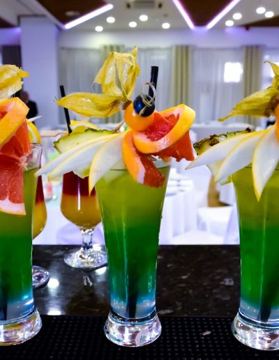drinki_zielone_garnish2