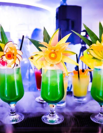 drinki_zielone_mietowe