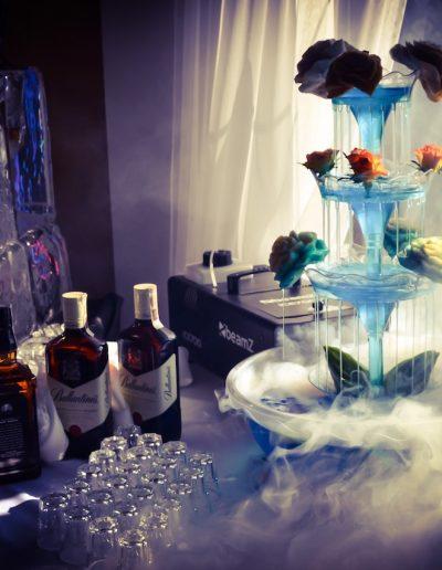 fontanna_alkoholowa_w_chmurach
